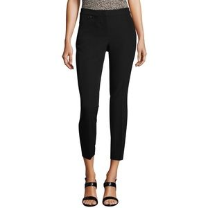 NWT Adrianna Papell Cropped Pants 💕